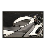TechSpec High Fusion Tank Wrap Yamaha R6 2008-2015