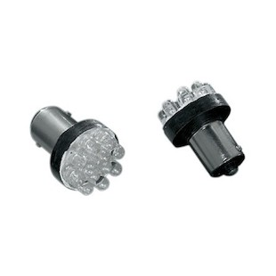 Kuryakyn LED 1156 & 1157 Style Bulb
