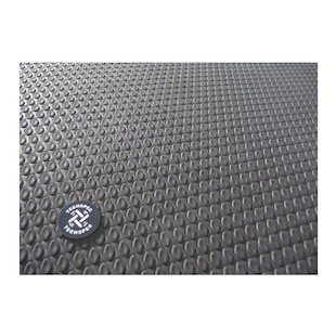 TechSpec C3 Center Tank Pad