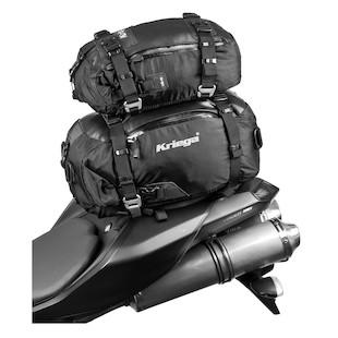 Kriega UScombo30 Drypack System