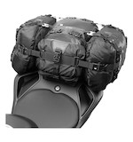 Kriega UScombo40 Drypack System