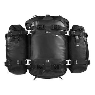 Kriega UScombo50 Drypack System
