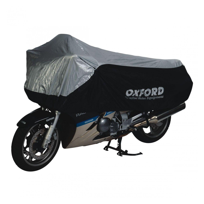 oxford umbratex cover - revzilla