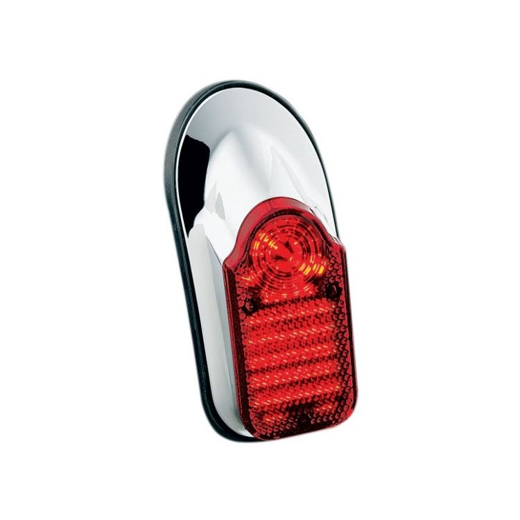 kuryakyn_universal_led_tombstone_taillight_750x750 kuryakyn universal led tombstone taillight revzilla tombstone tail light wiring diagram at alyssarenee.co