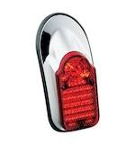 Kuryakyn Universal LED Tombstone Taillight