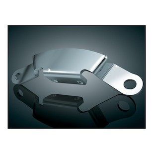Kuryakyn Carburetor Support Bracket For Harley Touring 2008-2014