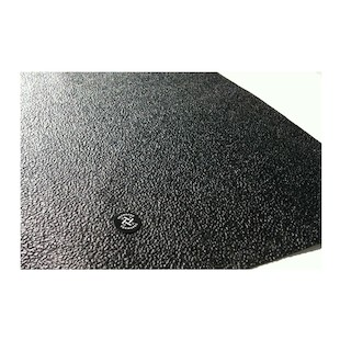 TechSpec High Fusion Center Tank Pad