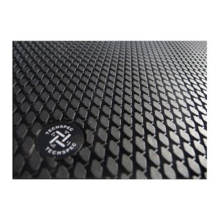 TechSpec Snake Skin Center Tank Pad