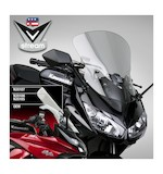 National Cycle VStream Sport Touring Windscreen Kawasaki Ninja 1000 2011-2016