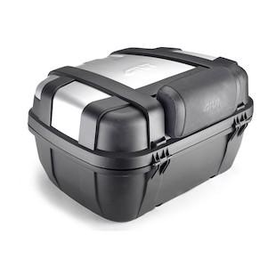 Givi E133S Backrest for Trekker 52 Case