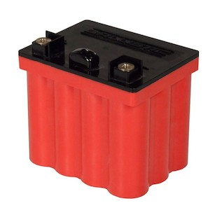 Ballistic Performance 12 Cell EVO2 Battery Standard / 12 Cell [Open Box]