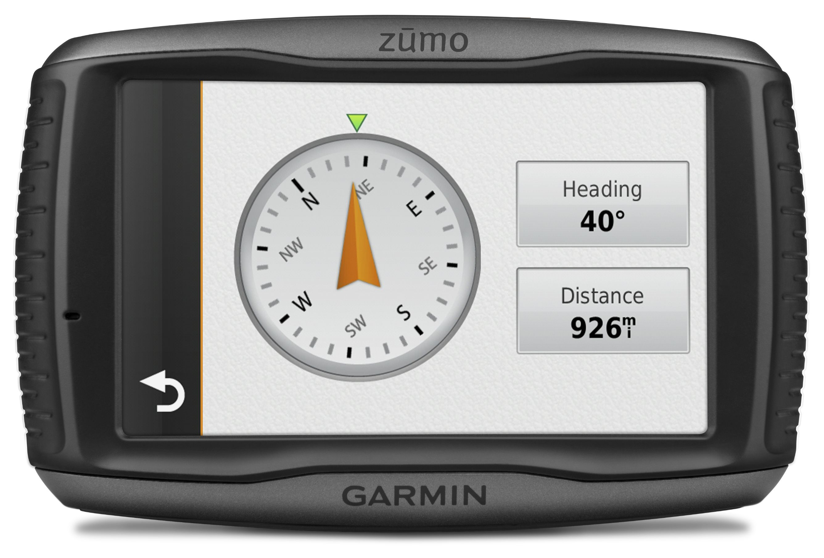 garmin_zumo590_lm_motorcycle_gps garmin zumo 590lm motorcycle gps revzilla garmin motorcycle wiring harness at edmiracle.co