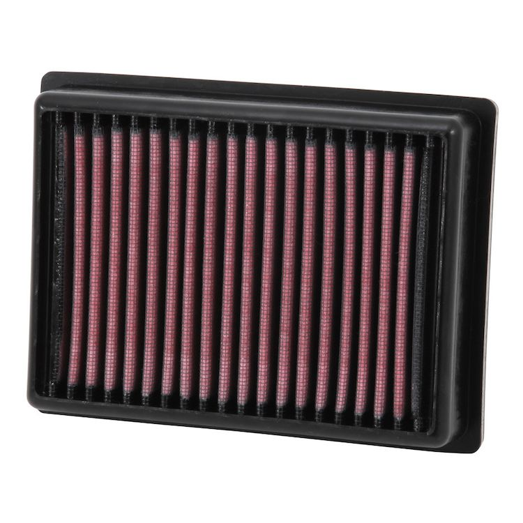 K&N Air Filter KT-1113
