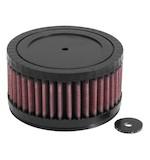 K&N Air Filter YA-2588