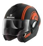 Shark Evoline 3 ST MoovUp Helmet (Size XS Only)