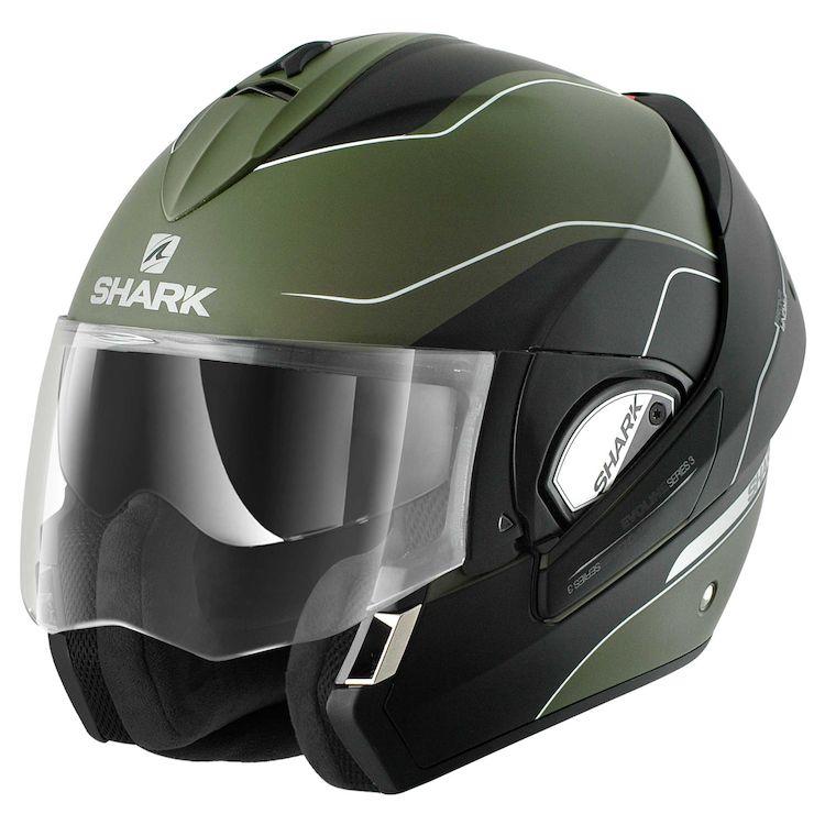 shark evoline 3 st arona helmet size sm only 20 off revzilla. Black Bedroom Furniture Sets. Home Design Ideas