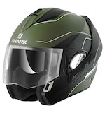 Shark Evoline 3 ST Arona Helmet [Size MD Only]