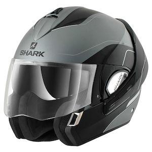 Shark Evoline 3 ST Arona Helmet (XS)