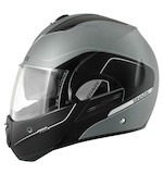 Shark Evoline 3 ST Arona Helmet (Size XS Only)