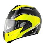 Shark Evoline 3 ST Arona Helmet (Size XS Only)