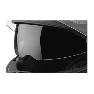 Schuberth C3 / C3W Inner Sun Shield XL-3XL [Previously Installed]