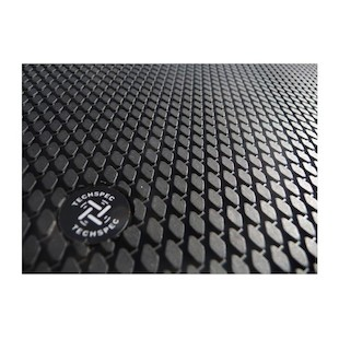 TechSpec Snake Skin Tank Pads Honda Grom 2014-2015