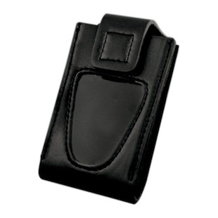 Kuryakyn Universal Accessory Pouch With Mount