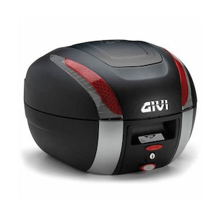Givi B33 Monokey Top Case