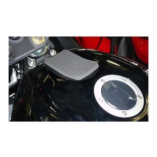 TechSpec C3 Chin Tank Pad