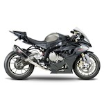 Yoshimura R-77 Exhaust System BMW S1000RR 2012-2014