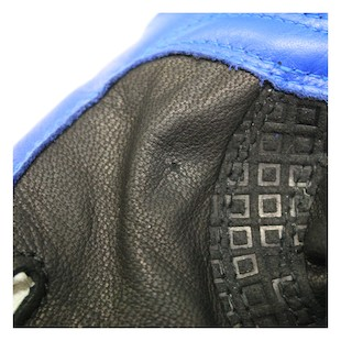 Alpinestars GPX Gloves [Blemished]