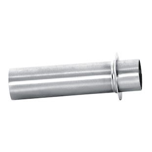 Akrapovic Open-Line 2-Into-1 Exhaust Noise Reduction Insert