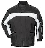 Tour Master Elite 3.0 Rain Jacket