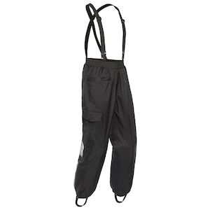 Tour Master Elite 3.0 Nomex Rain Pants (Size MD Only)