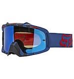 Fox Racing AIRSCP Given NY SX14 LE Goggles