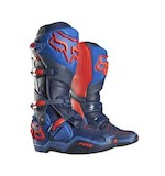 Fox Racing 360 Given SX14 NY LE Instinct Boots