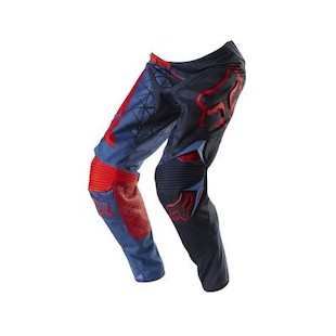 Fox Racing 360 Given SX14 NY LE Pants