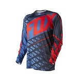 Fox Racing 360 Given SX14 NY LE Jersey