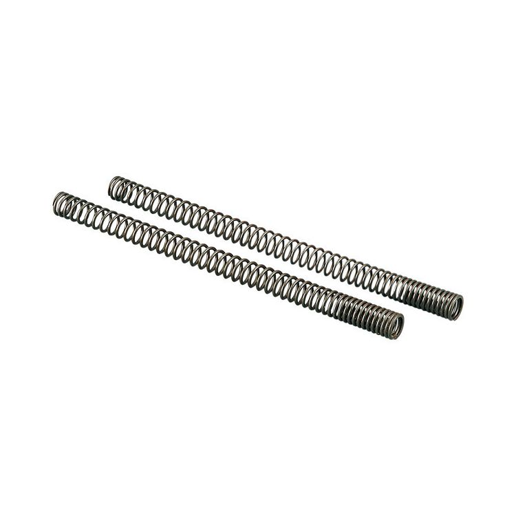 Progressive Fork Springs For Harley V-Rod 2009-2017