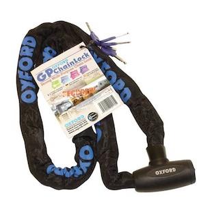 Oxford GP Chain Lock
