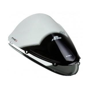 Puig Standard Windscreen Kawasaki ZX14R 2006-2014