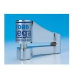 Oxford Omega Disc Lock