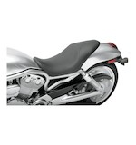 Saddlemen Profiler Seat For V-Rod 02-06