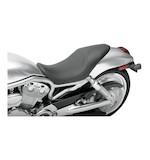 Saddlemen Profiler Seat For Harley V-Rod 2002-2006