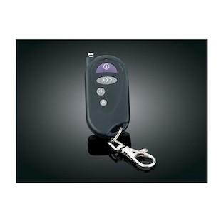 Kuryakyn LED Lizard Light Infinity Remote Control