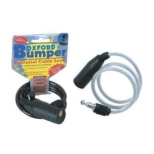 Oxford Bumper Cable Lock