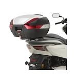 Givi SR1123 Top Case Rack Honda Forza 300 2013-2014