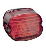 Kuryakyn LED Taillight Conversion Kit For Harley