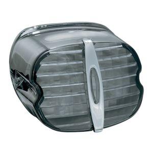 Kuryakyn Panacea LED Taillight Conversion Kit For Harley 1991-2013