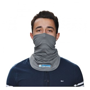 Oxford Layers Cool Dry Neck Tube